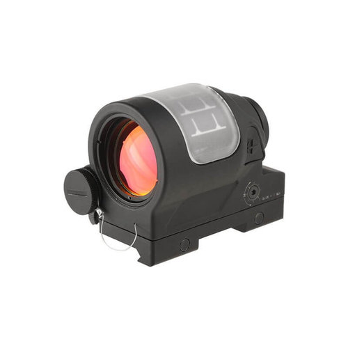 Theta Optics Theta Optics 1x38 Reflex Sight Replica