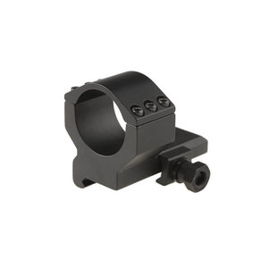 Theta Optics Theta Optics Low-Profile RIS Rail Mount for Battle (M2) Reflex Sights