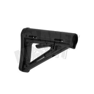 Magpul Magpul MOE Carbine Stock Mil Spec : Zwart