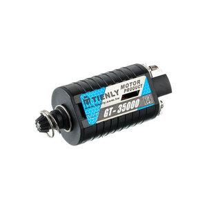 Tienly Infinity U-35000 Standard Speed & High Torque Motor - Short