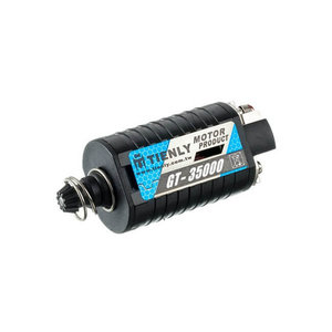 Tienly Tienly Infinity U-35000 Standard Speed & High Torque Motor - Short