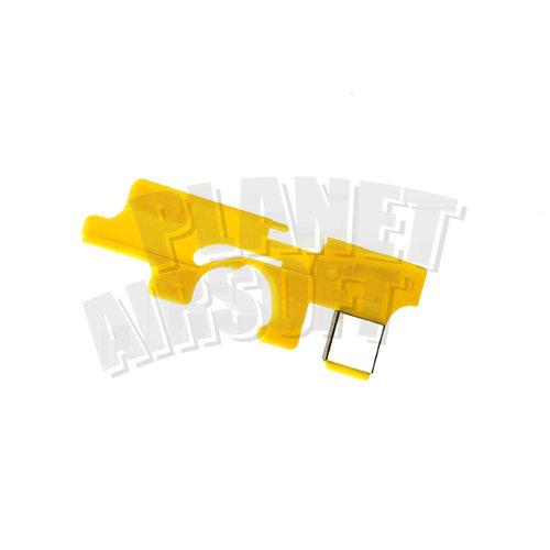 Eagle Force Eagle Force MP5 Selector Plate