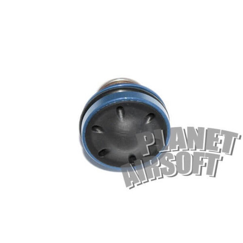 SHS / Super Shooter SHS Silent Piston Head With Ball Bearing