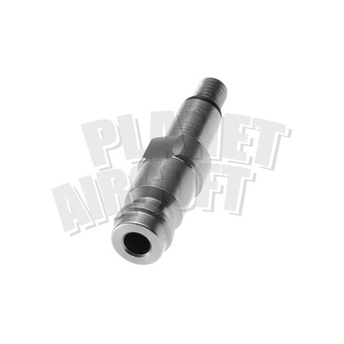 Action Army HPA Adaptor for KJW/EU Type