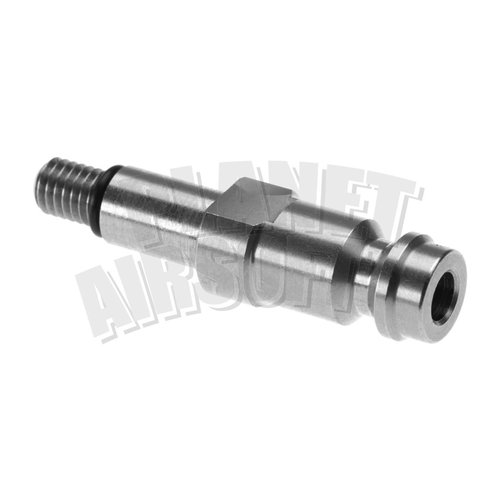 Action Army Action Army HPA Adaptor for KJW/WE EU Type