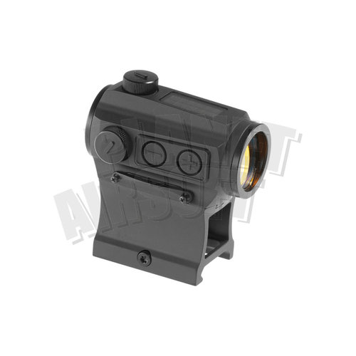 Holosun Holosun HS403C Solar Red Dot Sight