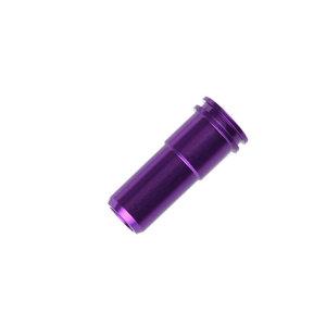 SHS / Super Shooter AK Long Nozzle