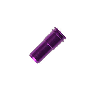 SHS / Super Shooter AK Short Nozzle