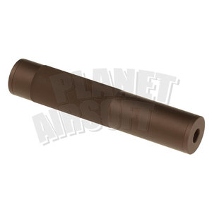Pirate Arms Pirate Arms NATO 5.56 Silencer CW / CCW : Dark Earth
