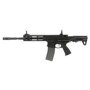 G&G CM16 Raider L 2.0E M-LOK