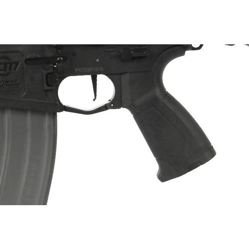 G&G G&G CM16 Raider L 2.0E M-LOK