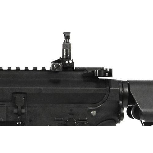 G&G G&G CM16 Raider 2.0 ETU M-LOK