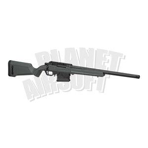 Ares / Amoeba S1 Striker Bolt Action Sniper Rifle : Grijs