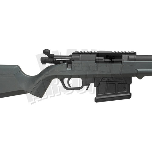 Ares / Amoeba Ares/Amoeba S1 Striker Bolt Action Sniper Rifle : Grijs