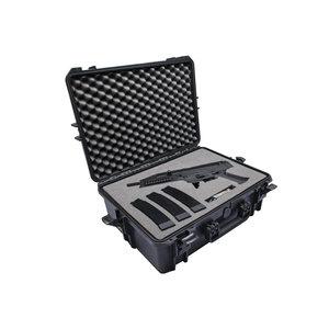 ASG Scorpion EVO 3 - A1 field case