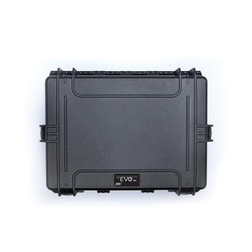 ASG ASG Scorpion EVO 3 - A1 field case
