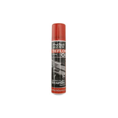 ProTech ProTech 100ml teflon oil