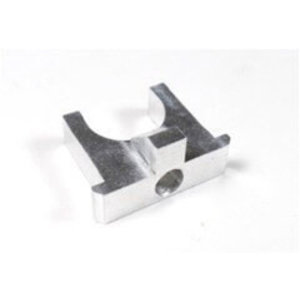 Maple Leaf VSR Aluminium BB Stopper