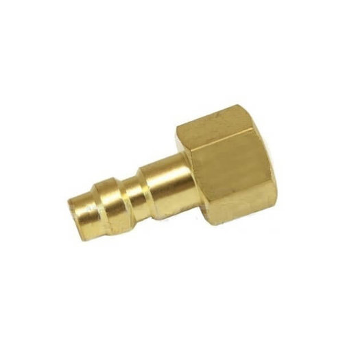 Balystik BalystiK nipple with 1/8 NPT female thread (US Version)