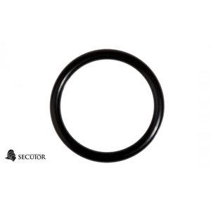 Secutor Stock Tube O-Ring for Velites (G-III AND G-VI)