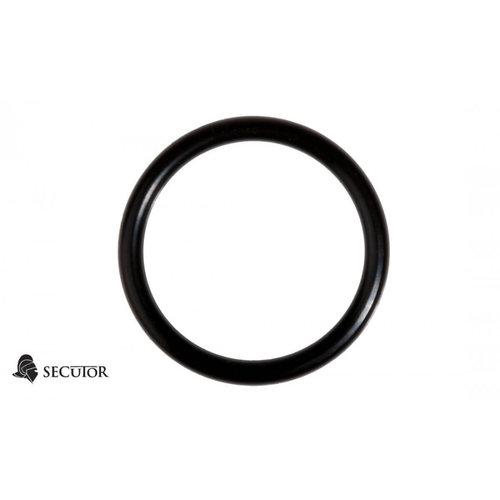 Secutor Secutor Stock Tube O-Ring for Velites (G-III AND G-VI)