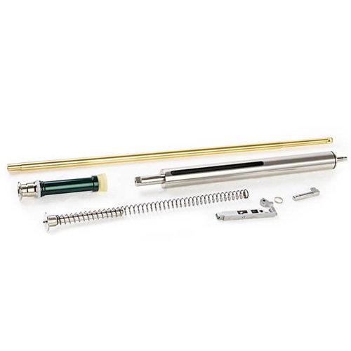 Edgi Custom Works EdGI Custom Works Tokyo Marui VSR-10 Pro Sniper Tuning Kit