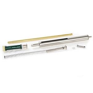 Edgi Custom Works Custom Works VSR-10 G-Spec Tuning Kit