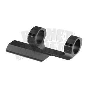 Vortex Vortex Cantilever Ring Mount 30mm 2-Inch Offset