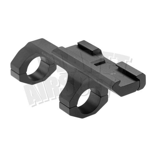 Vortex Cantilever Ring Mount 25.4mm 2-Inch Offset
