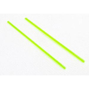 UAC Fiber Optic Green (2mm Diameter)
