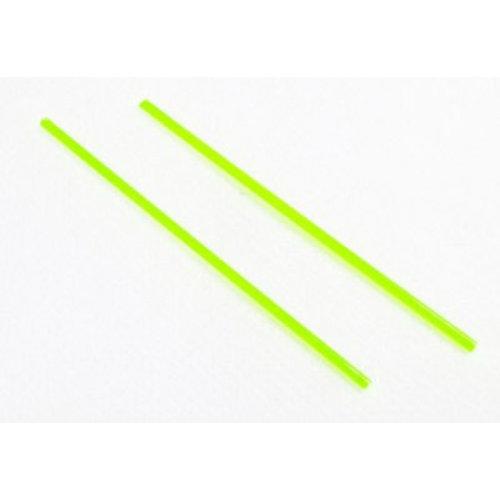 UAC UAC Fiber Optic Green (2mm Diameter)