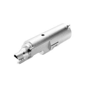 UAC aluminium loading nozzle for hi-capa