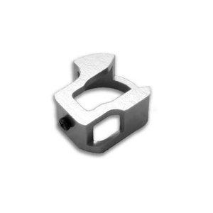 UAC UAC Aluminium Valve Blocker for TM/WE Hi-Capa / G17