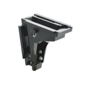 UAC Reinforced Hammer Housing For TM G17