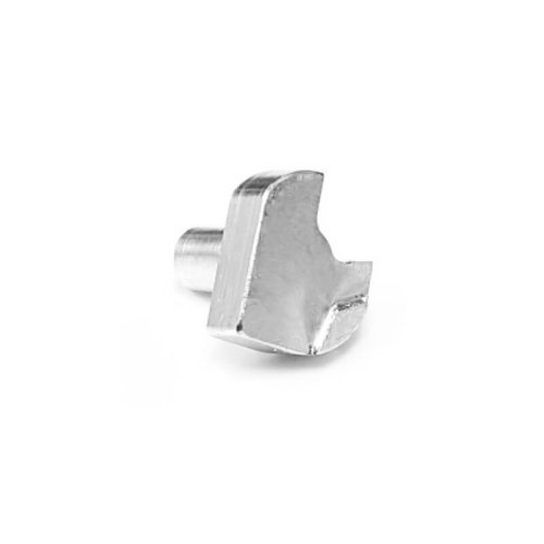 UAC UAC Stainless Steel Rotor for TM G18C