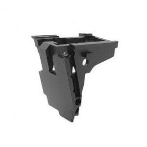 UAC Reinforced Hammer Housing for TM G18C