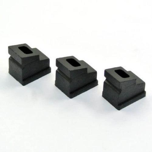 UAC UAC Airseal Rubber - Enhanced Sealing Rubber for Hi-Capa / P226