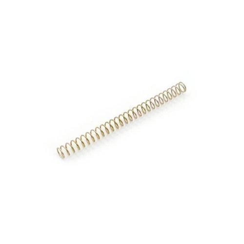 UAC UAC 135% Nozzle Spring for TM G17/G18C
