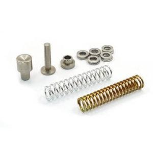 UAC Hi-Capa Hammer Power Tuner Kit