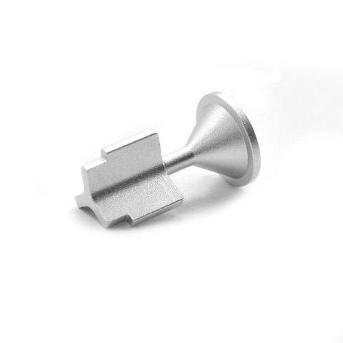 UAC UAC Aluminium Nozzle Valve for TM Hi-Capa / 1911