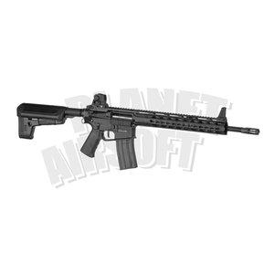 Krytac Trident Mk2 SPR ( Black )