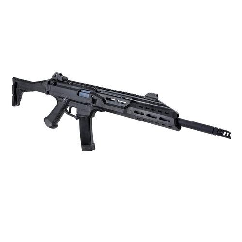 ASG ASG CZ Scorpion EVO 3 A1 carbine