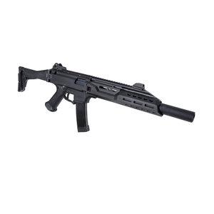 ASG ASG CZ Scorpion EVO 3 A1 B.E.T. carbine