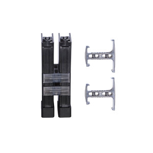 ASG ASG Magazine Coupler Set for Scorpion EVO 3 - A1