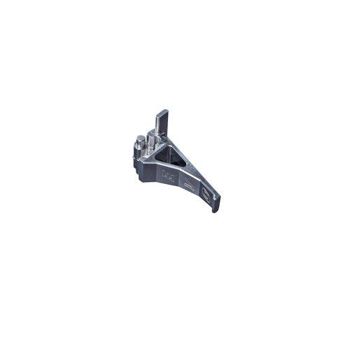 ASG ASG CNC Short-Stroke Trigger for Scorpion EVO 3 - A1