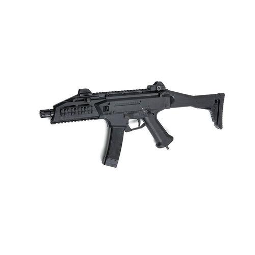 ASG ASG CZ Scorpion EVO 3 A1 - HPA Edition