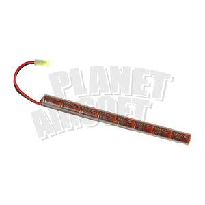 VB Power VB Power 9.6V 1600mAh Stick Type