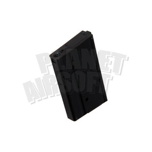 Pirate Arms Pirate Arms Magazine M14 Hicap 470rds
