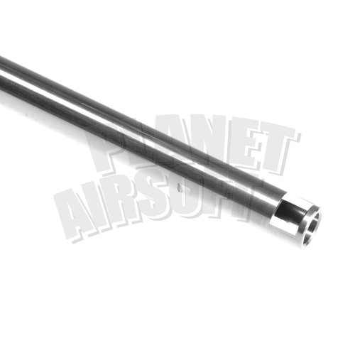 Prometheus / Laylax Prometheus 6.03mm EG Barrel for G&G CM16 SRL 260mm