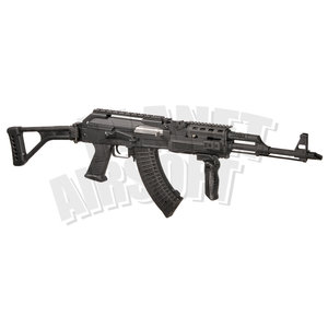 Cyma Cyma AK47 Tactical FS Full Metal